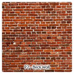 P2 - Brick Wall.png
