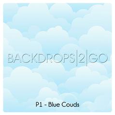 P1 - Blue Clouds.png