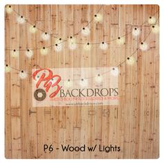 P6 - Wood w Lights.png