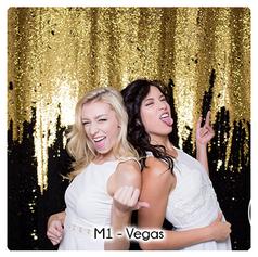 M1 - Vegas.png