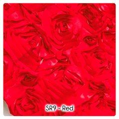 SR9 - Red.png