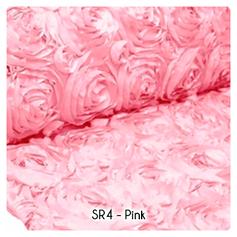 SR4 - Pink.png