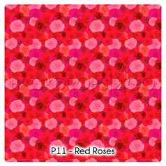 P11 - Red Roses.png