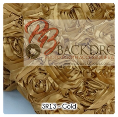SR13 - Gold.png