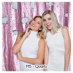 M5 - Quartz.jpg