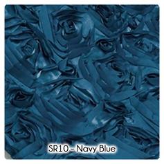 SR10 - Navy Blue.png