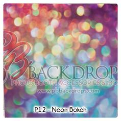 P12 - Neon Bokeh.png