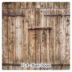 P14 - Barn Doors.png
