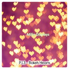 P13 - Bokeh Hearts.png