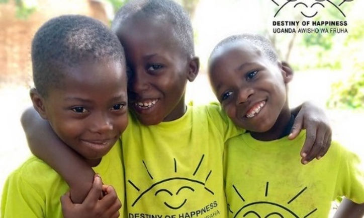 destiny-of-happiness-child-uganda.jpg