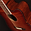 Thumbnail: Guitar Acoustic Cort AD890MBCF – Natural Glossy