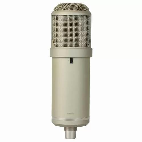 Micro Thu Âm Lauten Audio Clarion FC-357 Condenser Microphone