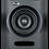 Thumbnail: Loa Kiểm Âm Fluid Audio FX50 Coaxial (Cái)