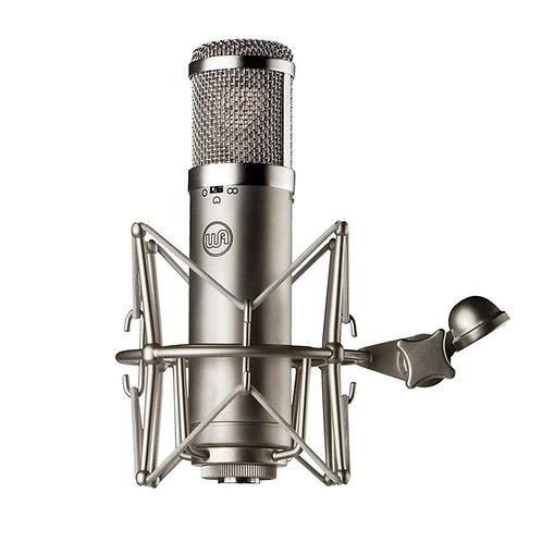 Warm Audio WA-47 JR FET Micro Thu Âm