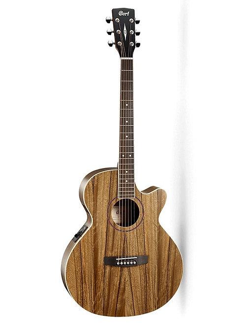 CORT SFX DAO Guitar Acoustic