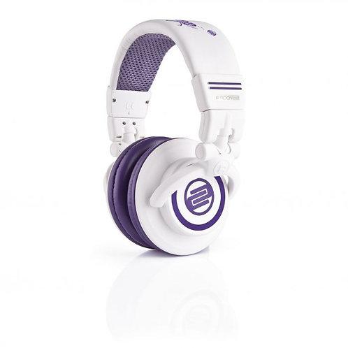 Tai Nghe Reloop RHP-10 Purple Milk DJ