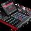 Thumbnail: AKAI MPC X - The Studio Centerpiece