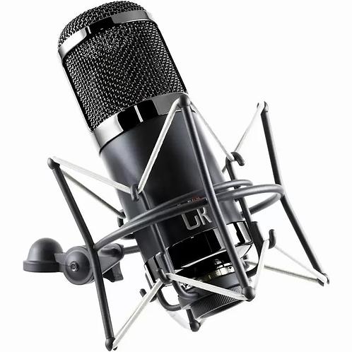 Micro Thu Âm MXL CR89 Low Noise Condenser Microphone