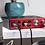 Thumbnail: Focusrite Scarlett 2Pre USB - Interface thu âm cao cấp