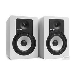 loa-kiem-am-fluid-audio-classic-series-c