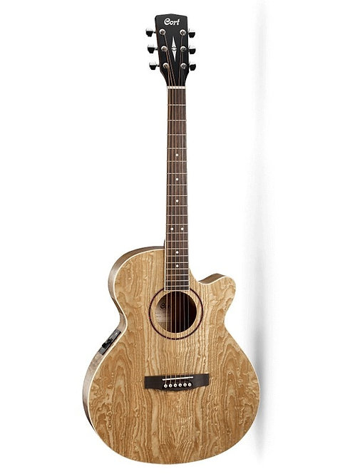 CORT SFX AB Guitar Acoustic