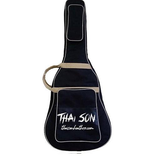 Bao đựng đàn Guitar 4 Lớp Thai Son