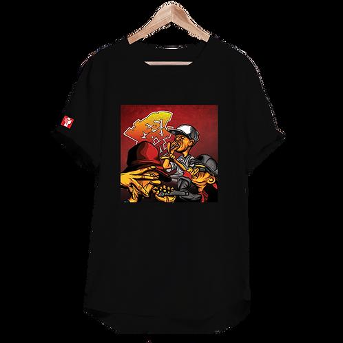 Young Beat Beatbox T-Shirt