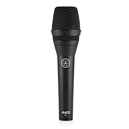 AKG P5I Microphone