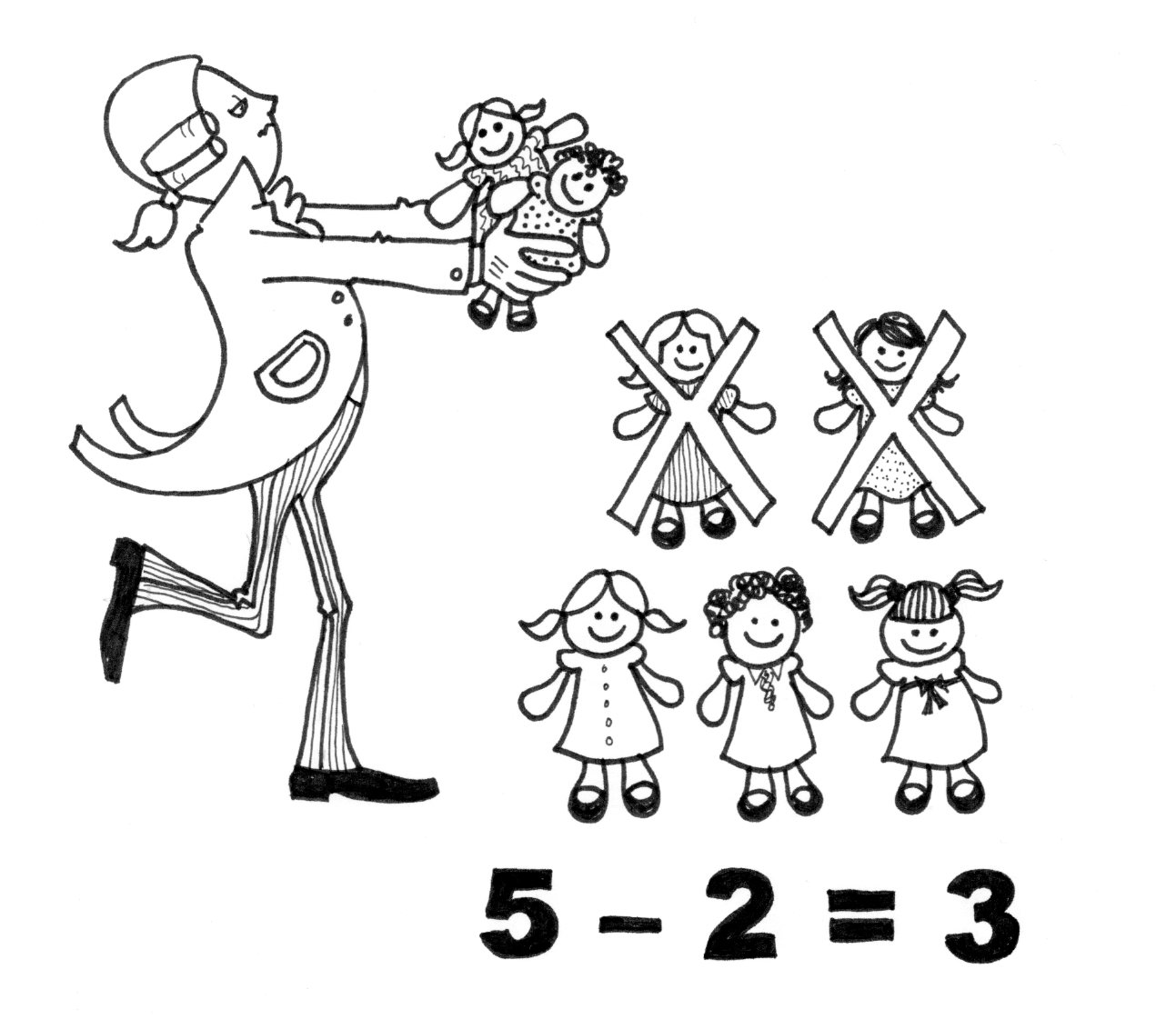 Math Book 1