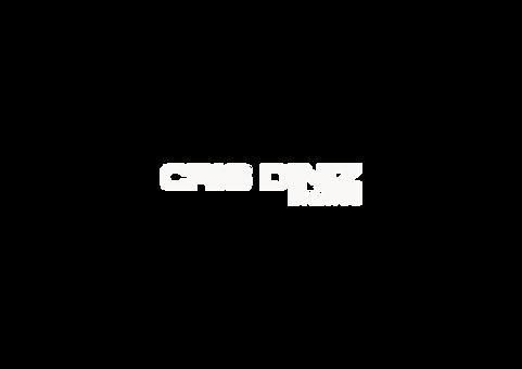 AF_Logo_branco_Cris Diniz Eventos.png