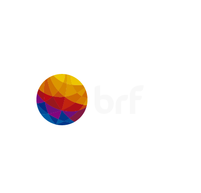 brf.png