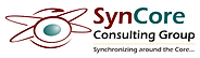 SynCore-Logo.png