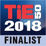 Tie50_2018_Finalist-300x300.jpg