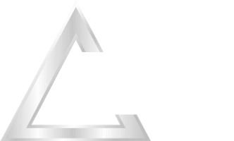 Trial__25_Paintballs__₹350_-_per_player_