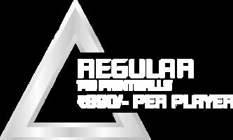 Regular_140_Paintballs__₹890_-_per_playe