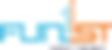 Funfirst_logo.png
