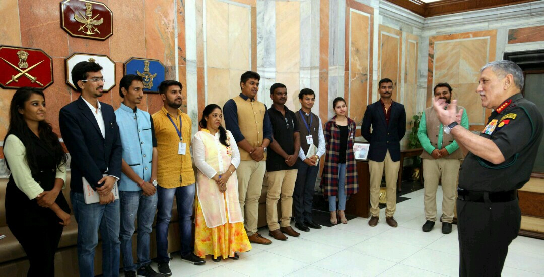 PMLG Students with Indian Army Chief.jpg