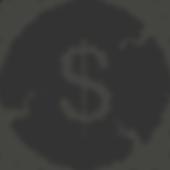 kissclipart-bankrupt-icon-clipart-financ