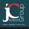 JC-final-logo.png