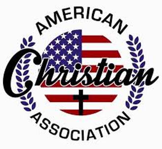 american christian asso.jpg