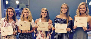 WMC-GIRLS-SOCCER-AWARDS-2.jpg