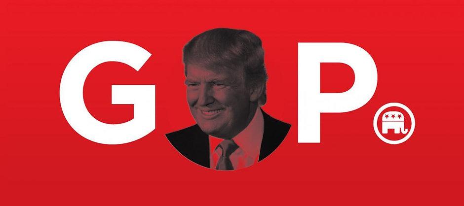 TRUMP_Logo-GOP.jpg