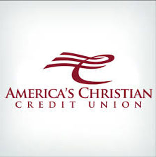 american christian credit union.jpg