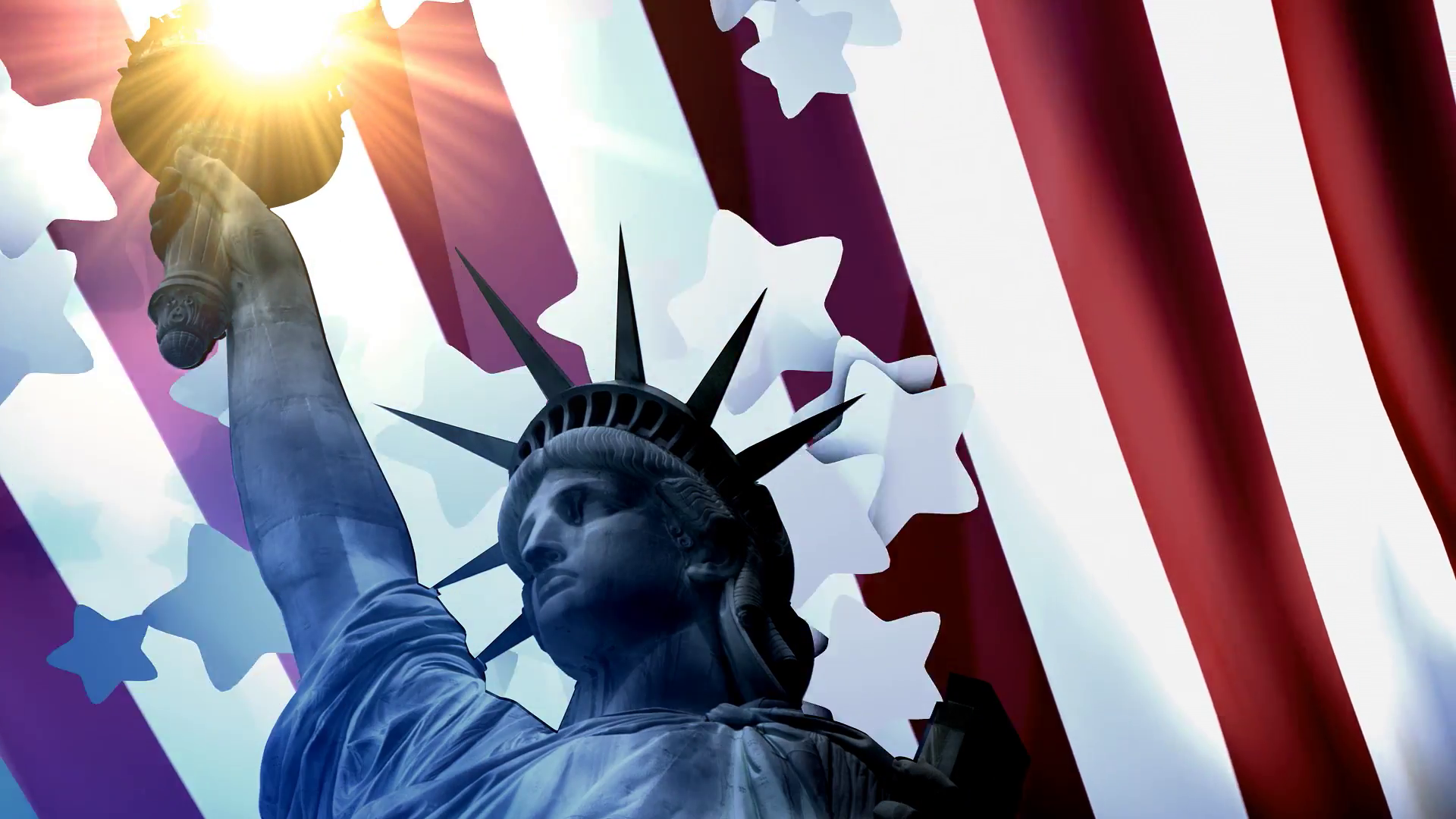 concept-patriotic-animation-statue-liberty-with-american-flag_7kbzwrfw__F0000.png
