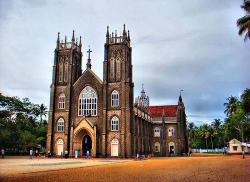 church india.jpg
