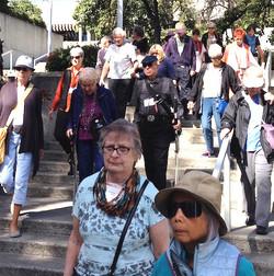 Oakland steps.jpg