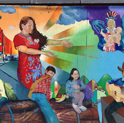 Mural in Mission District.jpg
