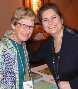 Kathleen and Nakissa Etemad.jpg
