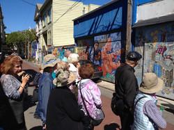 Mural tour 3.jpg