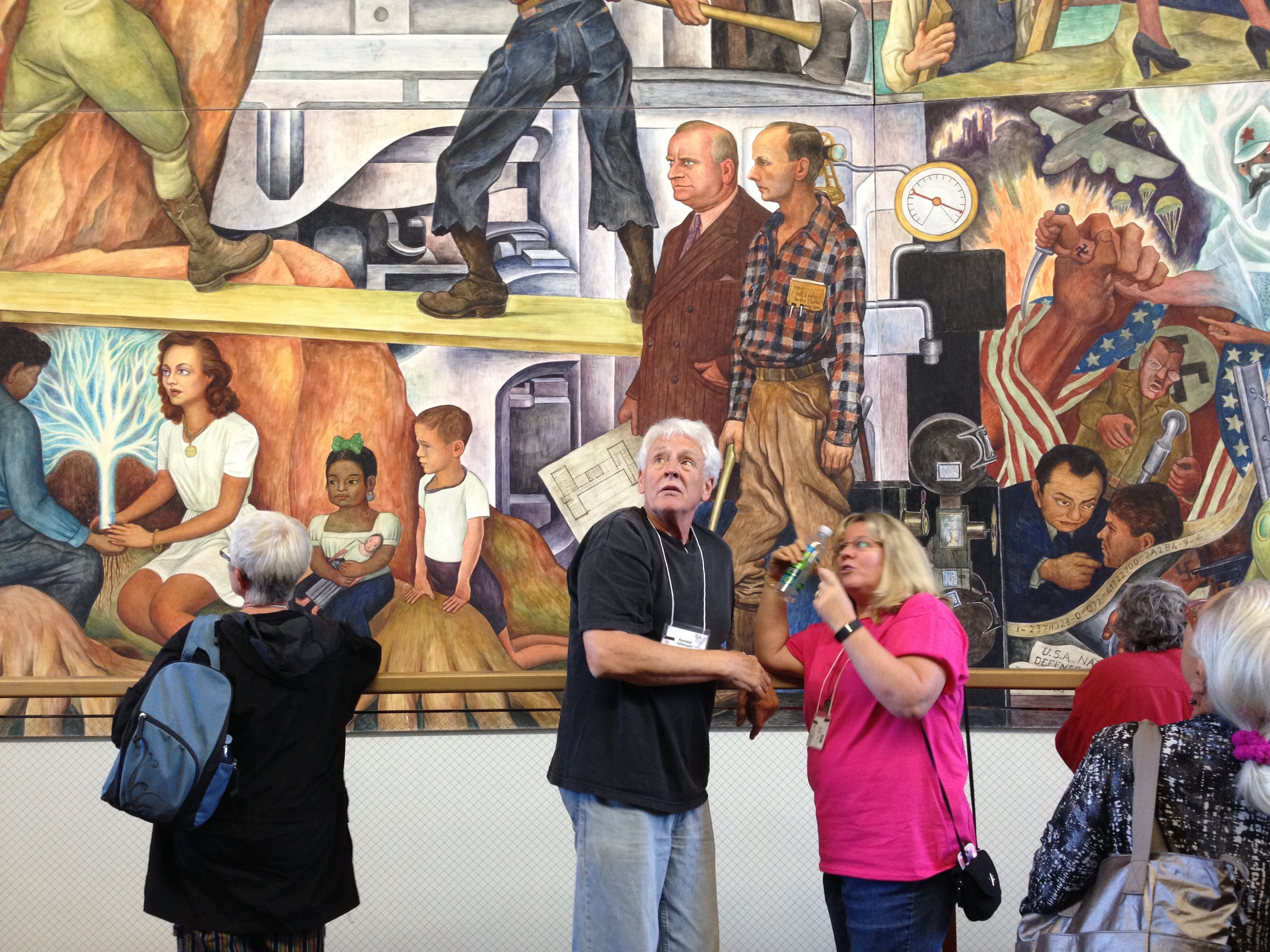 Diego Rivera Mural.jpg